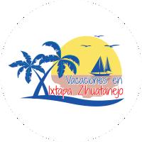 Paquetes y Ofertas de Hoteles Todo Incluido en Ixtapa Zihuatanejo