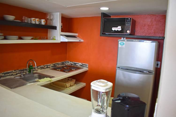 Rentas Vacacionales en Ixtapa. Habitaciones en renta para Vacaciones en Ixtapa Zihuatanejo. Departamentos y Habitaciones con vista al mar en Ixtapa Zihuatanejo. Departamentos y Habitaciones Vacacionales con cocina en Ixtapa Zihuatanejo. Departamentos y Habitaciones con Alberca en Ixtapa Zihuatanejo. Rentas Vacacionales en Ixtapa Zihuatanejo