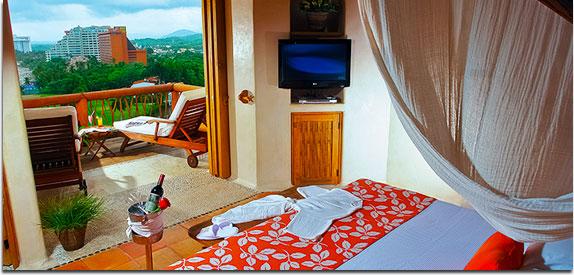 Reservaciones del Hotel Pacífica Ixtapa. Cuartos del Hotel Pacífica Ixtapa. Habitaciones del Hotel Pacífica Ixtapa. Paquetes del Hotel Pacífica Ixtapa. Restaurantes del Hotel Pacífica Ixtapa. Actividades del Hotel Pacífica Ixtapa. Pacífica Ixtapa Hotel Todo Incluido. Galería de fotos del Hotel Pacífica Ixtapa. Comentarios y opiniones del Hotel Pacífica Ixtapa. Ubicación del Hotel Pacífica Ixtapa. Teléfono del Hotel Pacífica Ixtapa