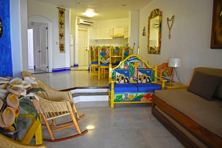 Villas Vacacionales en Ixtapa Zihuatanejo. Villas en renta para 10, 20, 30 personas en Ixtapa Zihuatanejo. Villas con vista al mar en Ixtapa Zihuatanejo. Villas con cocina en Ixtapa Zihuatanejo. Villas con Alberca en Ixtapa Zihuatanejo. Rentas Vacacionales en Ixtapa Zihuatanejo